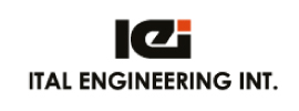 ital-engineering-logo