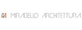 mirabello-architettura