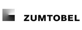 zumbotel-logo